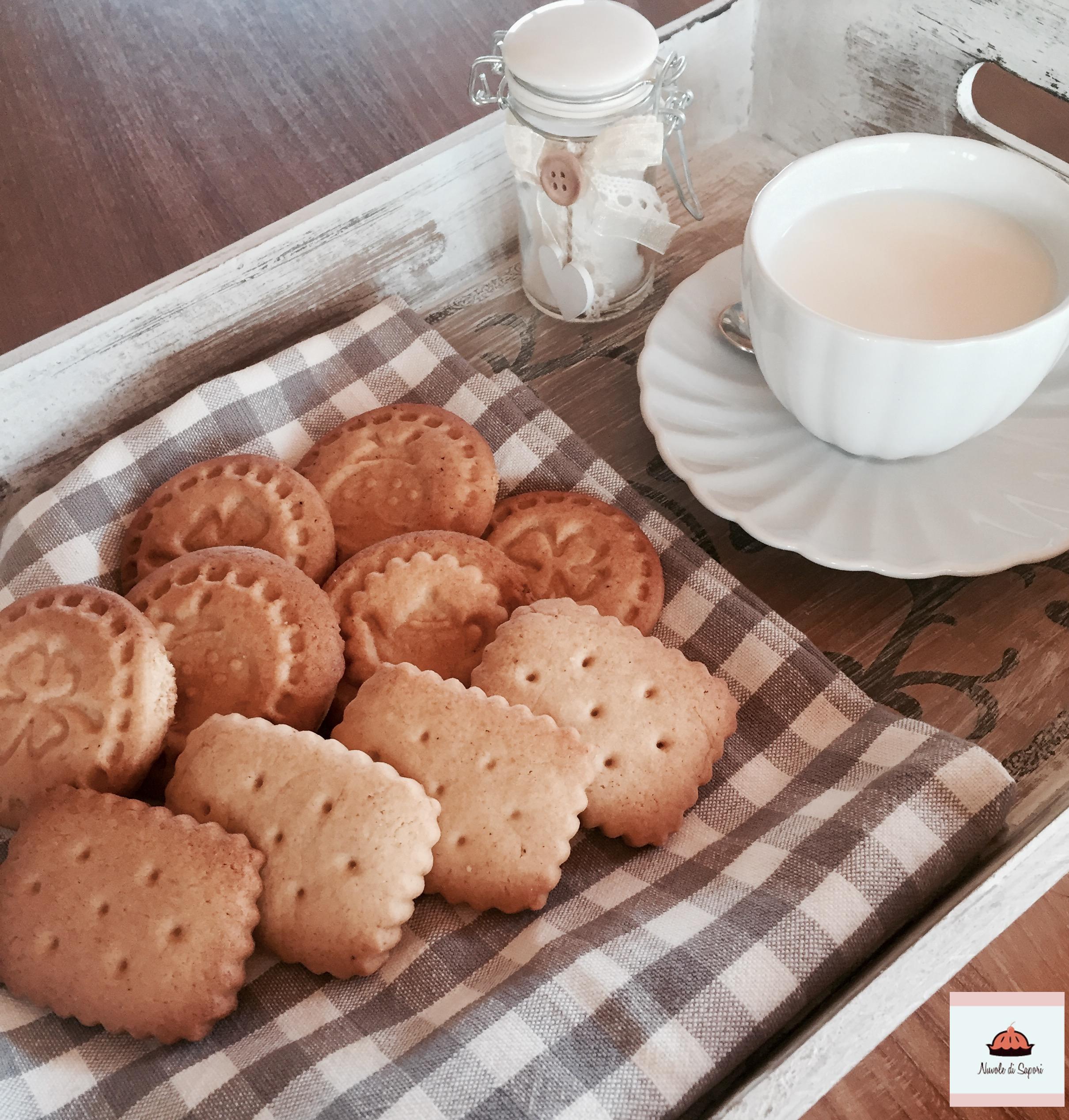 biscotti1logo