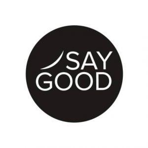 SayGood