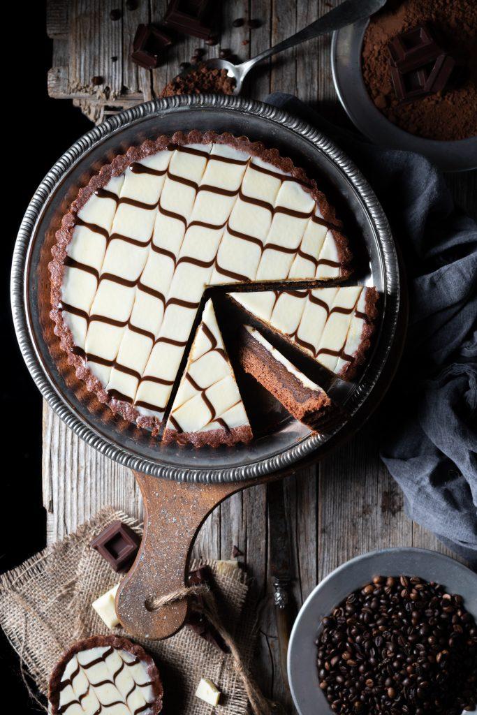 torta knam